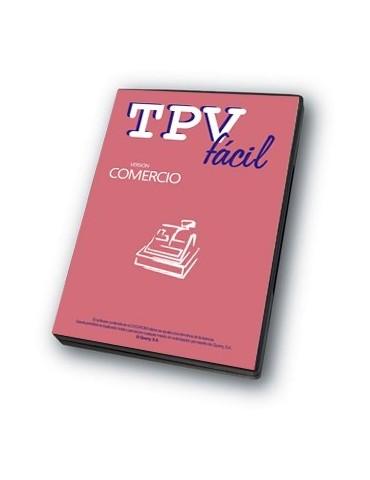 TPVFÁCIL COMERCIO