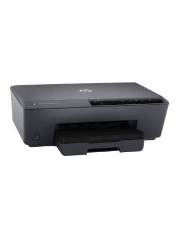Impresora de tinta HP...