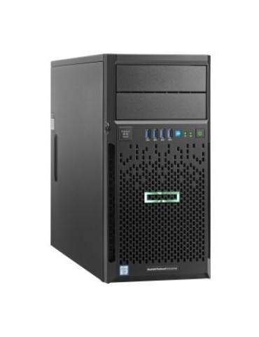 SERVIDOR HP ML30 G10