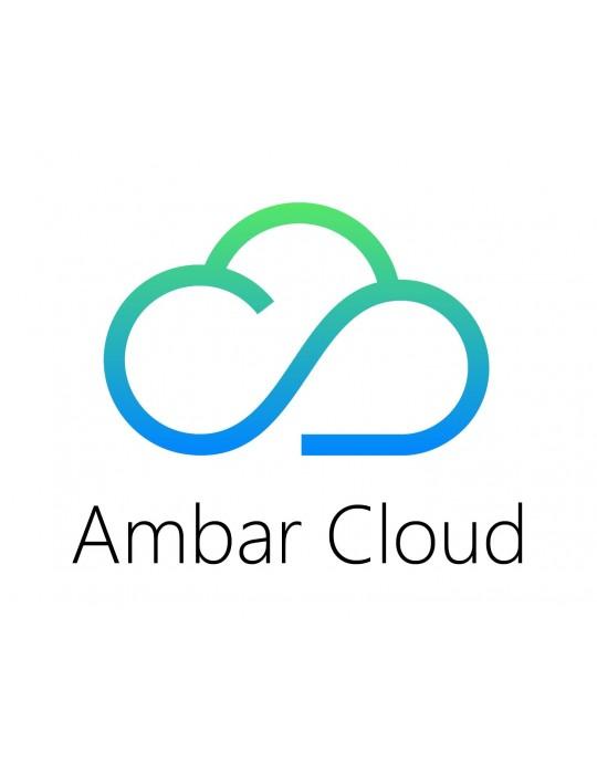 AMBAR CLOUD MEDIO