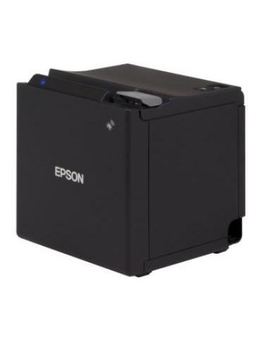 IMPRESORA TICKETS EPSON TM-m30