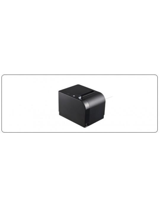 Impresora Térmica RP820