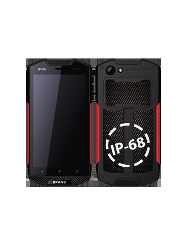PDA XM22