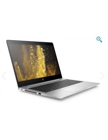 Portátil EliteBook 840 G5 i5