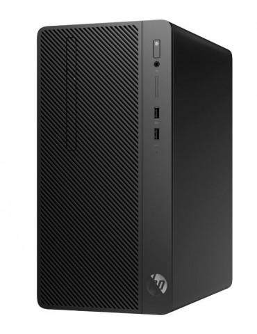 HP 290 G2 MT i5