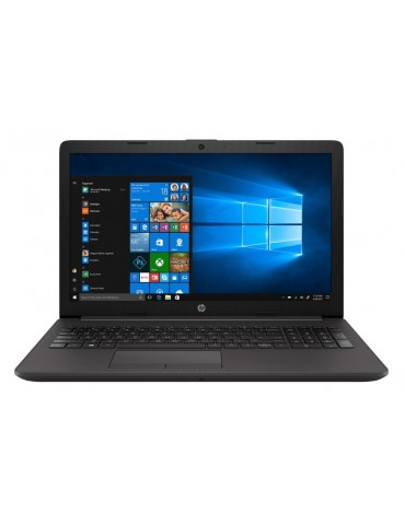 Portátil HP 250 G7 i3
