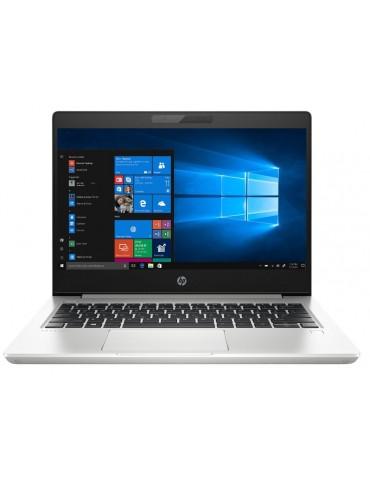 Portátil HP ProBook 430 G6 i5