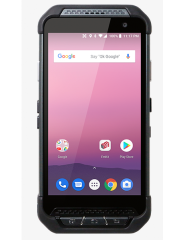 PDA Android PM85