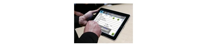 Ambar-7 Tablet